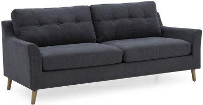 Gary sofa