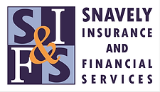 Snavely Insurance & Financial Services.P