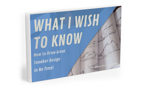 What I wish to know Cover How to draw gr