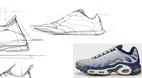sneaker-design-Sketching-Tip-13-Expand-y