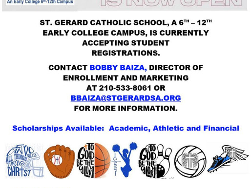 """""""Join Our Royal Family"""" summer enrollment campaign"""
