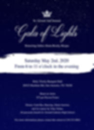 gala-of-lights-invite-web.jpg