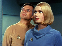 TOS: Where No Man Has Gone Before - Transcript