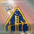 SFLA_Logo_3k.jpg