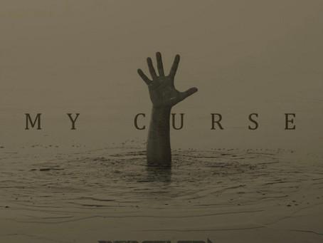 Persevera - My Curse (2021)