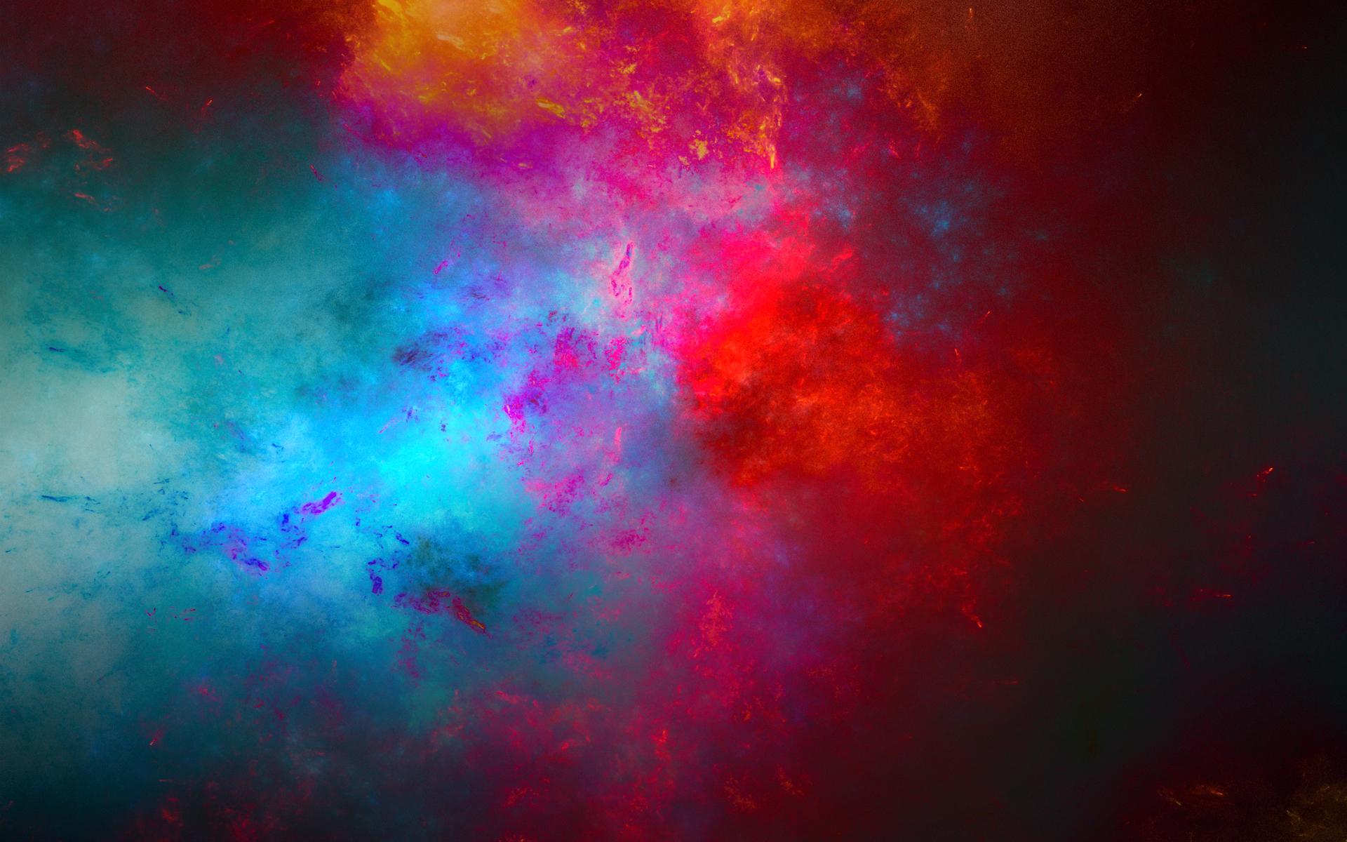 wallpaper.wiki-Download-Color-Splash-Pic