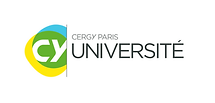 logo cy Université.png