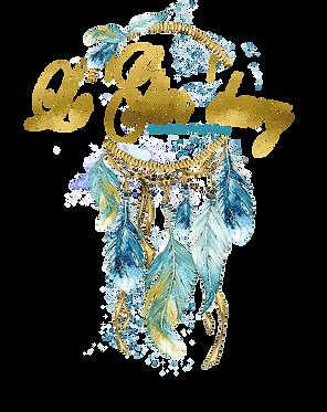 legindary logo.png