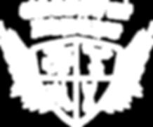CFR_Logo_Vektor_weis.png