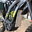 Thumbnail: SinTech 25kw controller