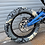 Thumbnail: Motorcycle wheels & wheelsets