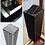 Thumbnail: Custom 3d printed parts
