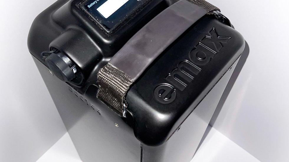 52ah60v 18kw battery