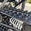 Thumbnail: Continuous track kit