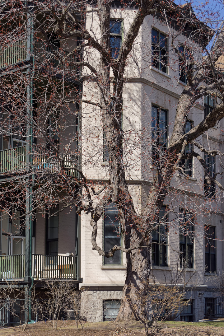 Gichi-an Sos Historic Facade Branch