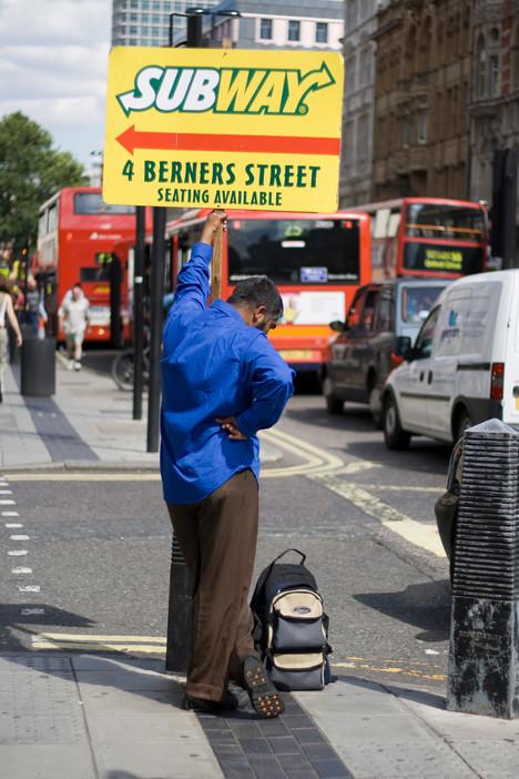 Pedestrian Street Urban area Sidewalk