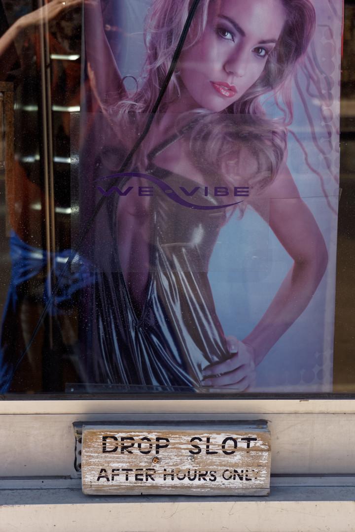 K Sibi Poster Pose Woman