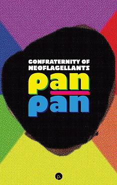 pan-pan (2020)