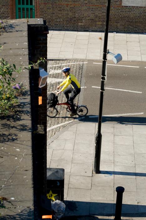 Vehicle Cycling Recreation equipment