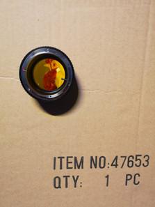 amazonroostervoucher($50)