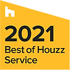 houzz-award-2021.png