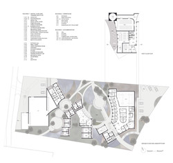 Proposal Plan