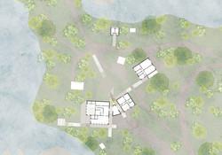 Sevenoaks Proposal