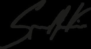 Spencer-MacKenzie-signature.png