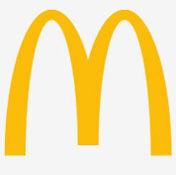 Homepage_LOGO_McDonalds.jpg
