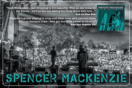 Spencer-MacKenzie-Postcard-Front.jpg