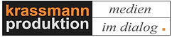 Krassmann Logo.jpg
