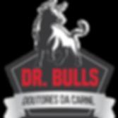 Logo_Dr. Bulls-01 (1).png