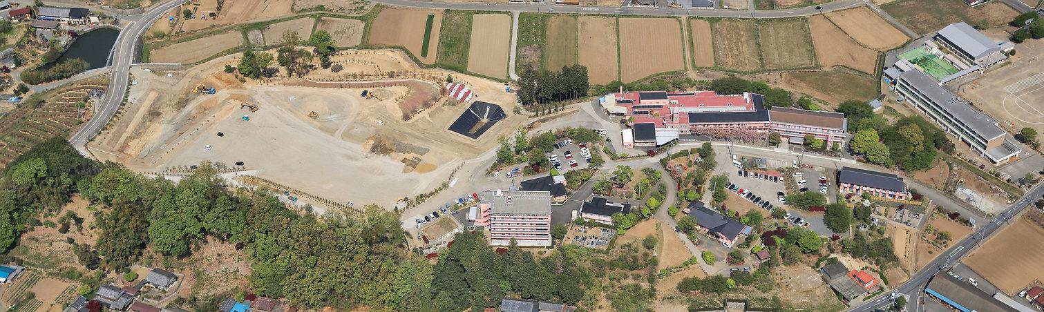 航空写真30.4.jpg