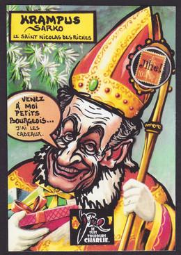 Sarkozy (1).jpg