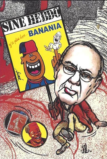 Siné banania (1).jpg