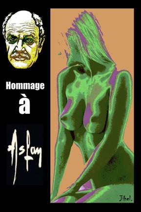 Aslan (4).jpg