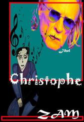 Christophe, Zam Jihel.jpg