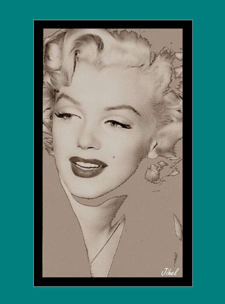 Marilyn (2)