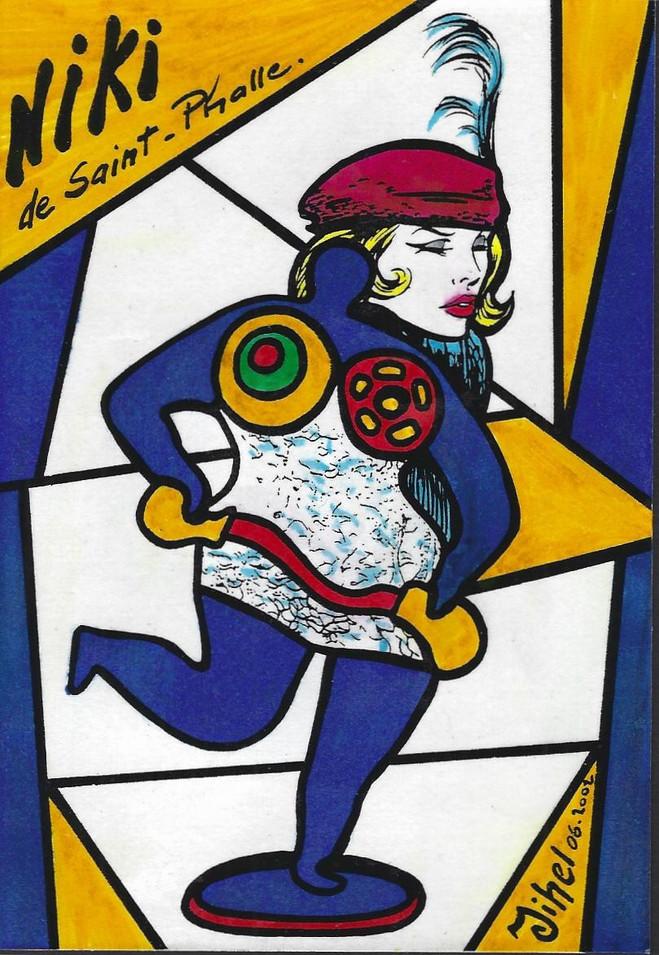 Niki de Saint Phalle (2).jpg
