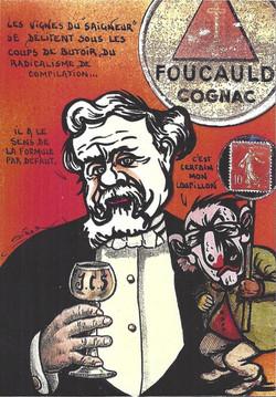 Fallières (1)
