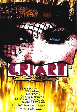 cri'art 18 (1).jpg