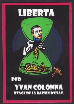 Corse-Colonna
