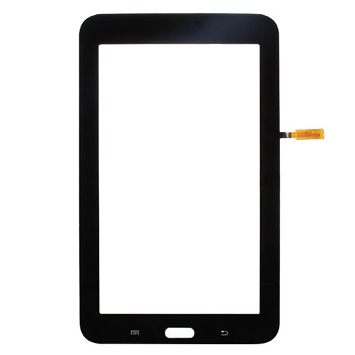 Vitre Tactile Galaxy Tab 3 Lite