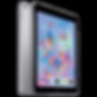 pièces, réparation, tablette, ipad, samsung tab, réunion, 974, network eurl