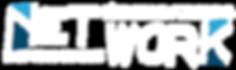 Logo network 974 réparation et maintenance informatique smartphone et tablettes réunion