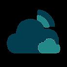 cloud, stockage, sauvegarde, réunion, informatique, network 974
