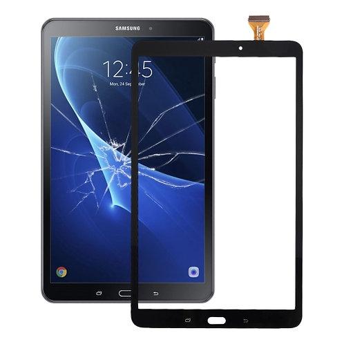 Vitre Tactile Galaxy Tab Pro 10.1