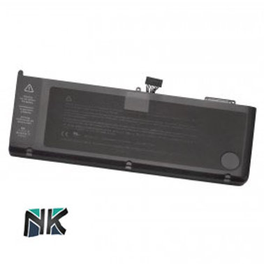 Batterie Macbook Pro A1321