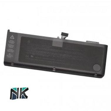 Batterie Macbook Pro A1382