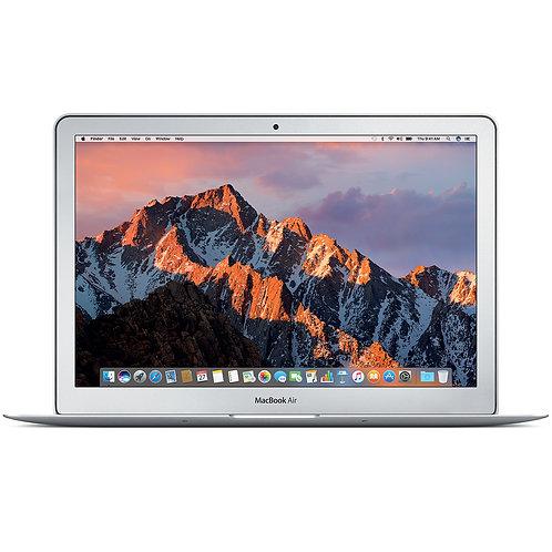 Réparation Écran Macbook (Alu)